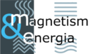 Magnétisme, Reiki & EFT à Andorre