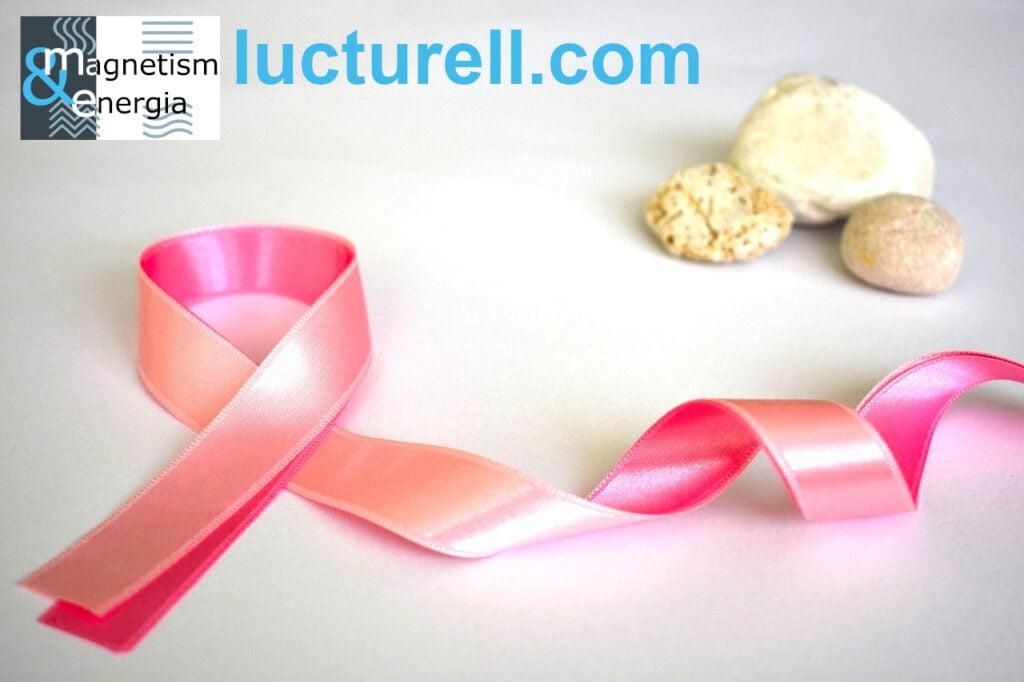 Lutter contre le cancer avec le Reiki